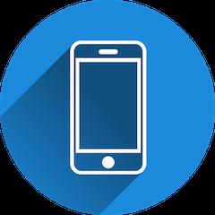 smartphone-1132677_960_720
