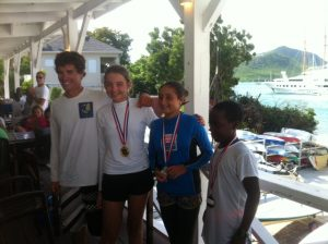 mini-regatta-in-2016-prizegiving